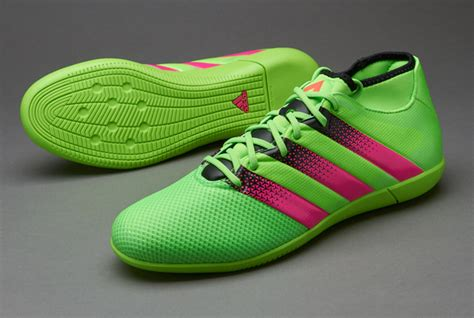 Sepatu Bola Rajutan review sepatu futsal adidas ace 16 3 chexos futsal chexos futsal