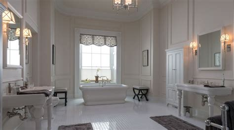 Bathrooms In The White House by White House Bathrooms Www Pixshark Images