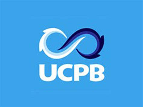Planters Bank Logo by Ucpb Doesn T Give Loans To Those In Slippers Inquirer News