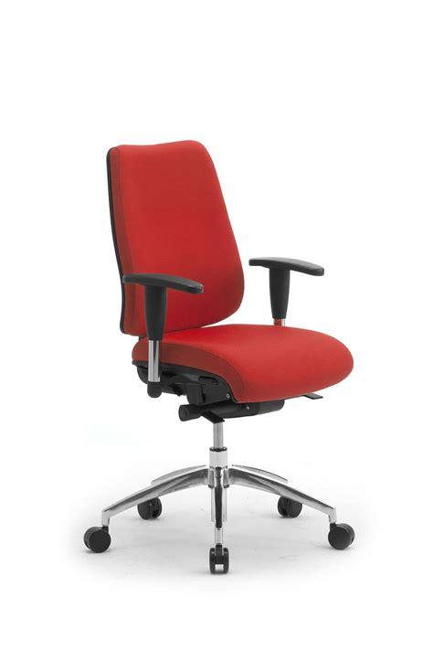 ruote sedie ufficio sedia operativa da ufficio seduta e schienale imbottiti