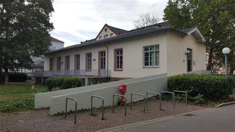 Ph Heidelberg Bewerbung Wintersemester Oktober 2016 P 228 Dagogische Hochschule Heidelberg