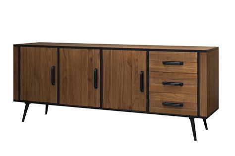 muebles valencia muebles vintage en valencia munduk home