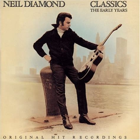 neil best album classics the early years neil songs reviews