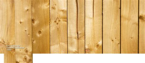 cover wood paneling wood panel texture facebook cover timelinecoverbanner com