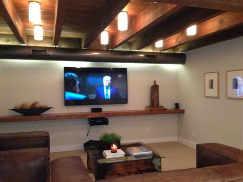 best 25 basement lighting ideas on basement
