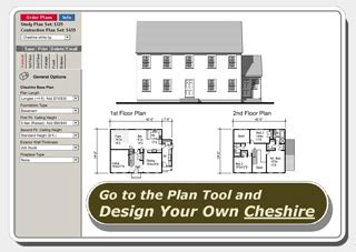 How To Design Your Own Home Online Free | how to design your own house free home deco plans