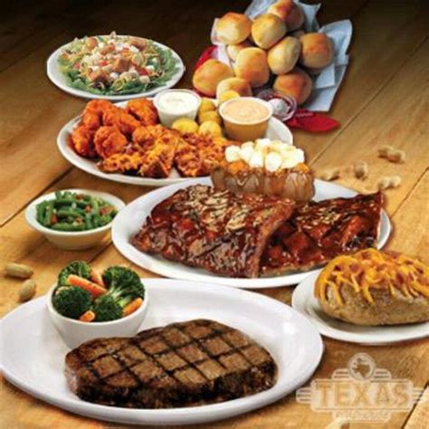 texas roud house texas roadhouse texas roadhouse pinterest