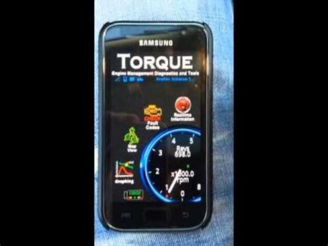 torque android auton vikakoodit torque htc desire android ford t doovi