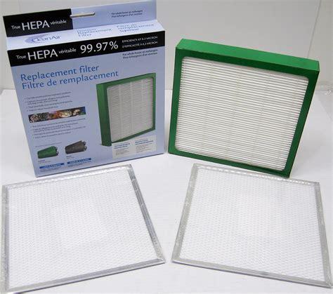 hepa ac filter window air conditioner with hepa filter buckeyebride