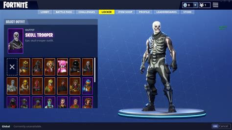 fortnite accounts for sale fortnite account for sale xbox
