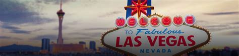 cheap flights to las vegas widest choice 24 7 care