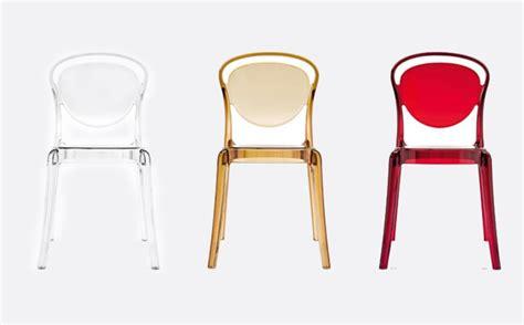 sedie ufficio calligaris tavoli e sedie calligaris aeffe sedie e tavoli