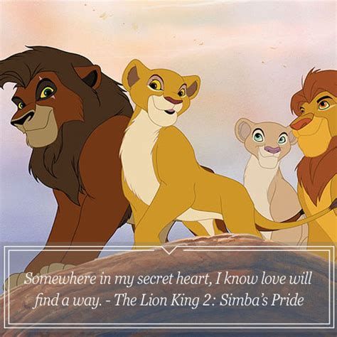 this couple really really loves disney 20 of the best disney love quotes disney quotes