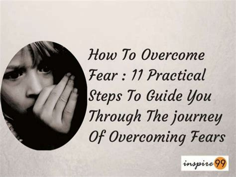 how to meet new guidebook overcome fear and connect now books how to overcome fear