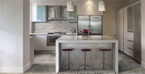 Fussbodenbelag Für Küche by Wohnzimmer Decken Design