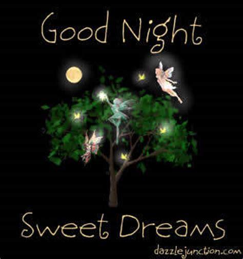 imagenes con frases de good night im 225 genes bonitas con frases de good night para grupos de
