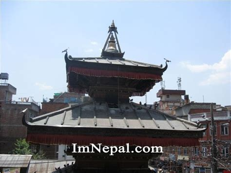 Places To Visit In Ktm Pin By Imnepal On Tourism