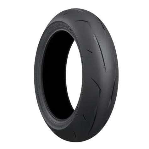 Battlax S21 Ukuran 150 60 17 Aif612 pneu moto 150 60 17