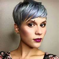 50 Best Short Pixie Haircuts  Hairstyles &amp 2015