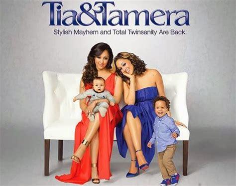 tia and tamera mowry leave reality tv to focus on their bellyitch tia and tamera mowry say goodbye to their