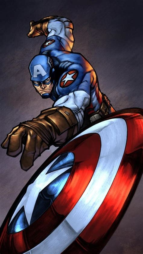 wallpaper captain america for iphone iphone 7 wallpapers captain america