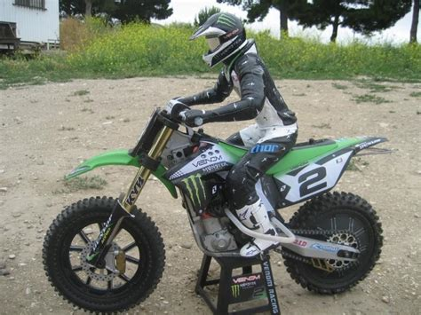 Rc Cross Motorrad Venom 450 by Check Out The Vmx 450 Rc Motocross Moto Related