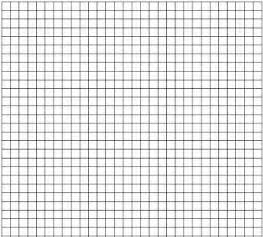 Home Design Graph Paper Drawing A House Plan On Graph Paper Arts