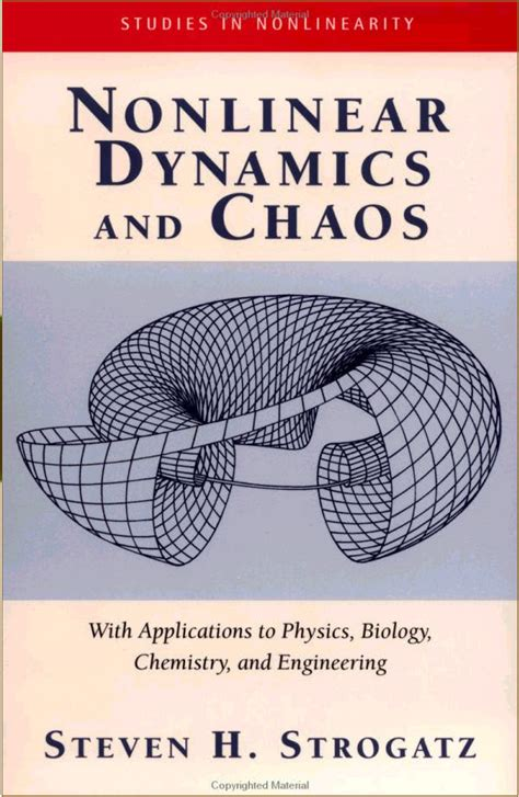 pattern formation nonlinear dynamics book collection yanglingfa