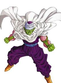 image piccolo png dragon ball wiki fandom powered wikia