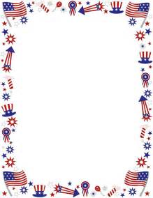 pictures of the fourth of july cliparts co