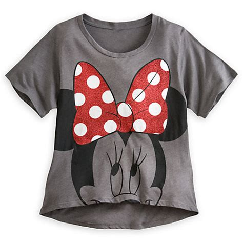 Minnie Blouse minnie mouse shirt quotes