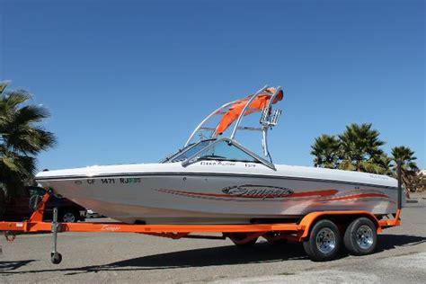 sanger v215 boat cover 2007 sanger v215 boats for sale