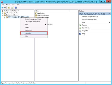 powershell comment section how to create a mdt reference vm with powershell msitproblog
