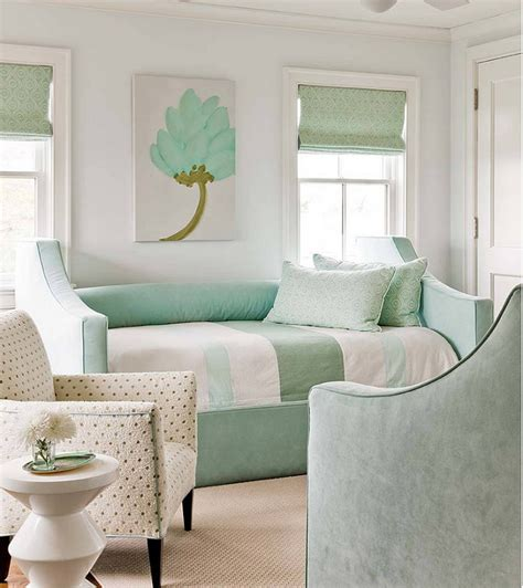 benjamin moore palest pistachio interior and home exterior paint color ideas home bunch