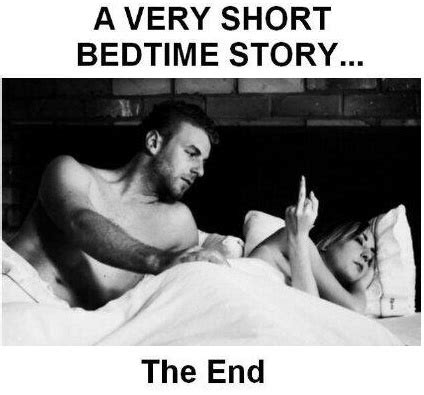 short bed time story a very short bedtime story funny pictures pinterest