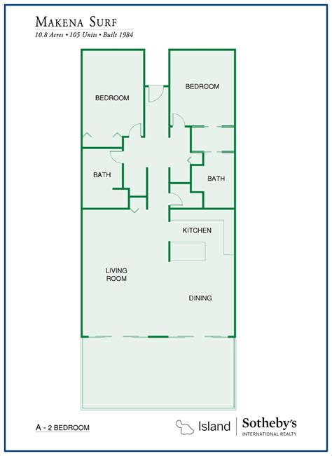 makena floor plan makena floor plan 28 images the makena 121 meyer road