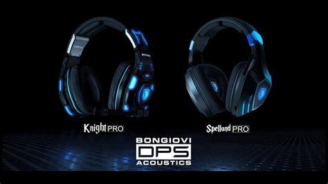 Headset Gaming Sades Spellond Plus Sa 910s Diskon sades pro
