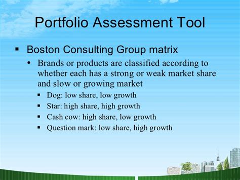 Strategic Planning Mba Notes by Marketing Strategy Ppt Mba