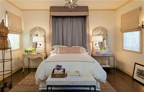 feminine bedrooms sophisticated feminine bedroom designs