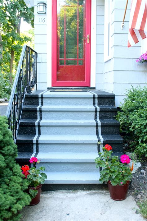 11 and easy curb appeal ideas that make a