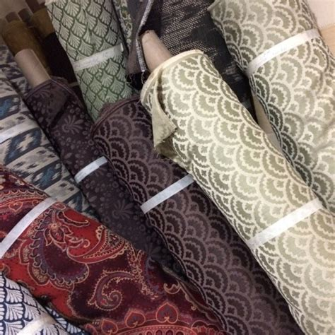 New Upholstery Fabrics New Upholstery Fabrics Fabric Outlet Sf