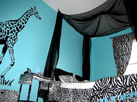 giraffe bedroom 29 best diy canopy bed curtains images on pinterest