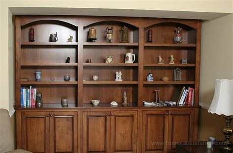 bookshelves custom custom bookcases