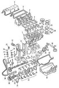1994 mazda b2300 parts discount factory oem mazda parts and accessories at park mazda oem parts