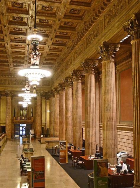 restaurants with rooms cleveland ohio 17 best images about polycor architectural on nyc architectural styles and