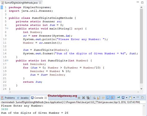 java pattern digits only calling java method from javascript phpsourcecode net