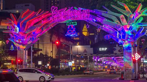 new year 2016 singapore light up plan your trip during these interesting festivals in