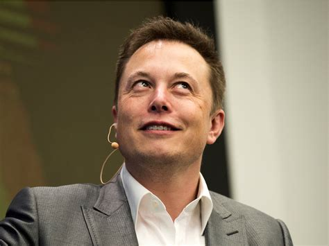 I Anime Elon Musk by Elon Musk S Neuralink Will Implant Chips In Humans To