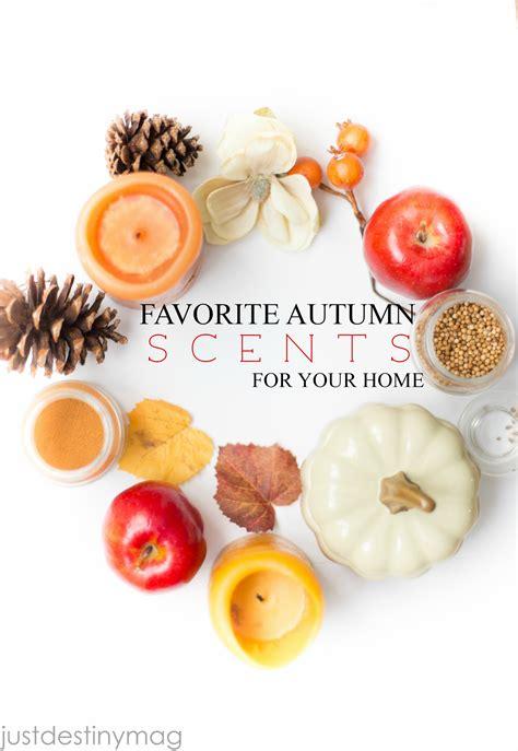 fall scents uncategorized autumn scents purecolonsdetoxreviews home