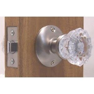 Replacement Glass Door Knobs by Glass Replacement Replacement Glass Door Knobs